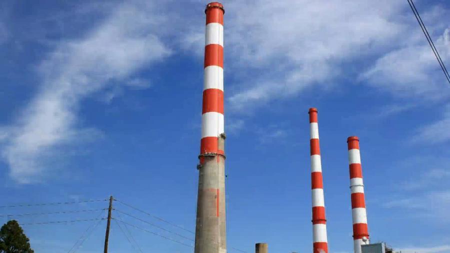 Baca Yüksekliği ve Emisyon Sınır Değerleri