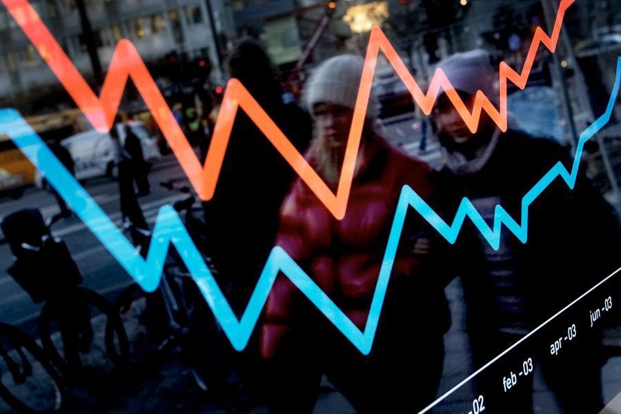 Krizin Sorumlusu Mevcut Buhar Kazanlarınız mı?